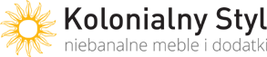 kolonialnystyl.pl